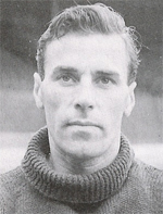 George Farm Scottish footballer and manager
