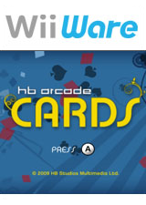 HB Arcade Cards Coverart.png