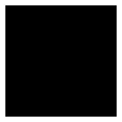 Official seal of Harrisburg, Pennsylvania
