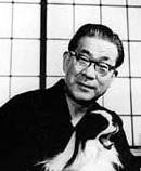 Fusao Hayashi