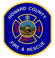 HowardCountyFireLogo.jpg