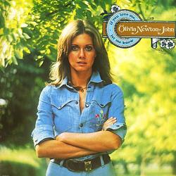 <i>If You Love Me, Let Me Know</i> 1974 studio album by Olivia Newton-John