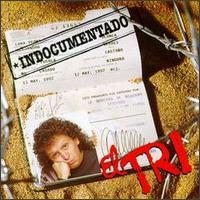 <i>Indocumentado</i> album