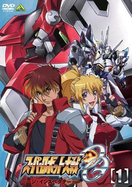 Anime Genre Game