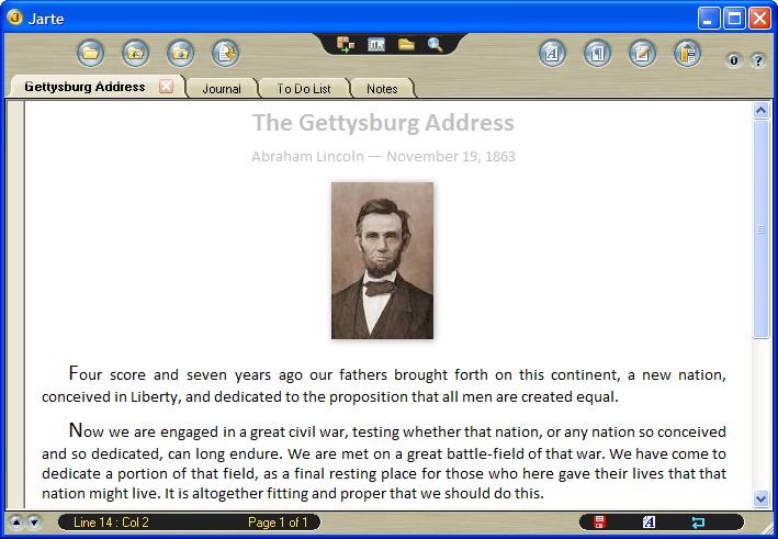 File:Jarte Screenshot.png - Wikipedia