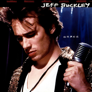 Jeff_Buckley_grace.jpg