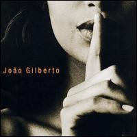 <i>João Voz e Violão</i> 2000 studio album by João Gilberto