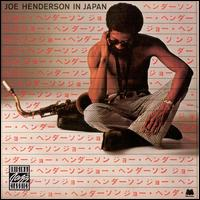 Joe Henderson in Japan.jpg