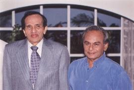 Kalyanji–Anandji - Wikipedia
