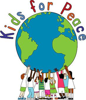 childrens day essay india