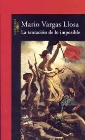 who killed polomino molero essay Köp sabers and utopias: visions of latin america: essays av mario vargas llosa  på bokuscom  who killed palomino molero.