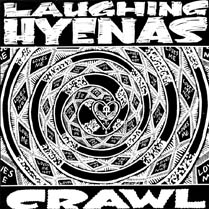 Laughing Hyenas Crawl.jpg