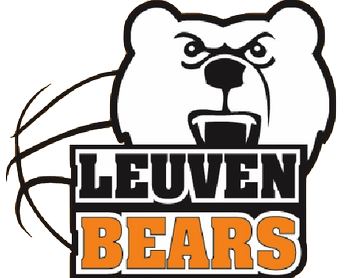 leuven bears wikipedia