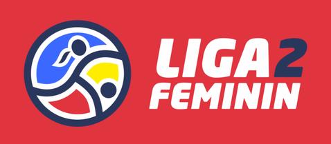 Liga II (women's football) - Wikipedia