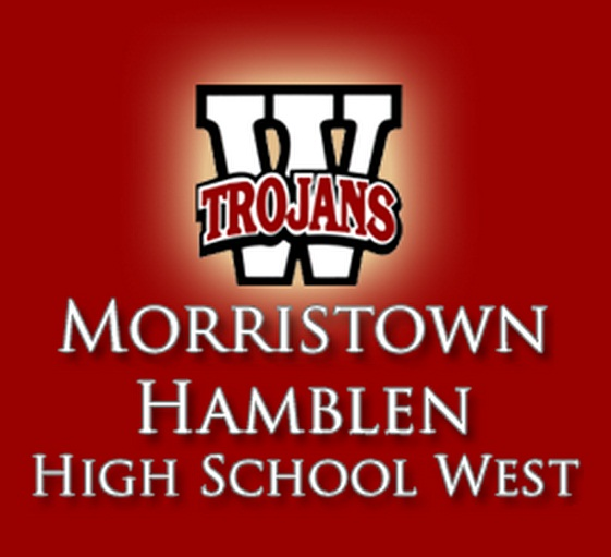 Morristown-Hamblen High School West