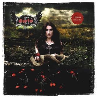 <i>Mando II</i> 2008 studio album by Mando