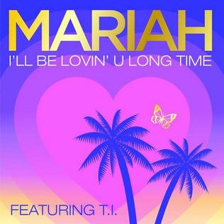 Download mariah with love stay carey i you in lagu