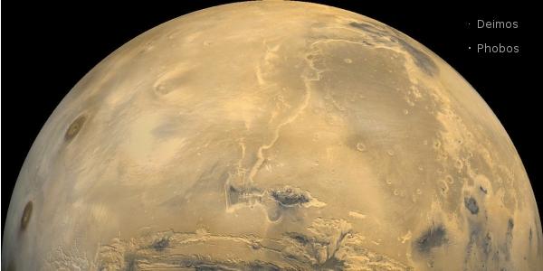 File:Mars Moons.jpg - Wikipedia