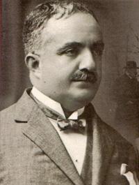 Mufid Libohova Albanian politician, diplomat and economist