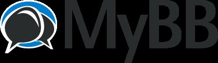[Image: New_MyBB_Logo.png]
