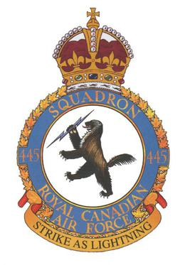 No. 445 Squadron RCAF badge.jpg