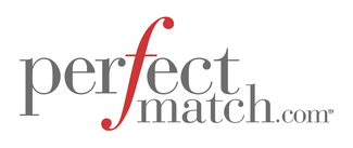 www perfectmatch com login