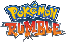 Pokémon Rumble.png
