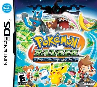 File:Pokemon Ranger Shadows of Almia Box Art.jpg