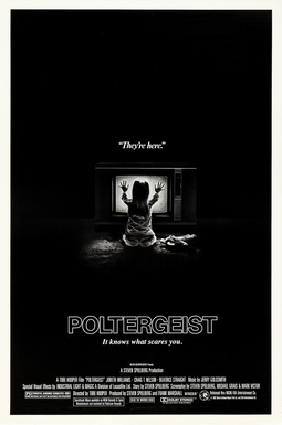 [Image: Poltergeist_%281982%29.png]