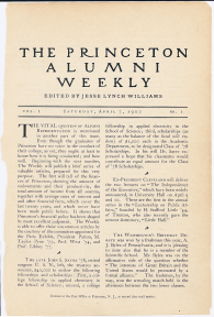 Princeton Alumni Weekly (1900 cover).png