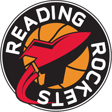 Reading Rockets logo