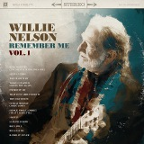 Remember Me Willie Nelson album cover.jpg