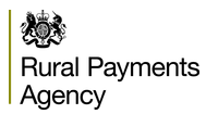 Rural Payments Agency.png