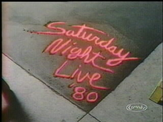 <i>Saturday Night Live</i> (season 6) season of television series