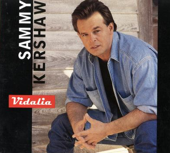 kershaw single girls I won't let the sun go down on me is a song written and performed by the english singer-songwriter nik kershaw it was his first single dancing girls.