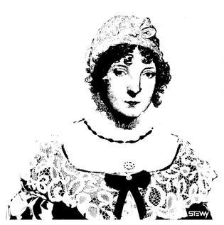 Sarah Guppy - Wikipedia