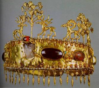 File:Sarmatian crown.jpg