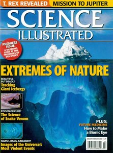 Science Illustrated January February 2009 cover.jpg