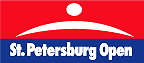 St. Petersburg Open logo.jpg