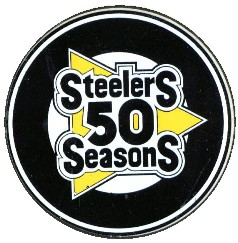 1982 Pittsburgh Steelers Season Wikipedia