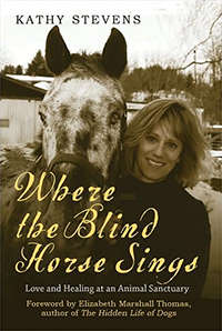 Where the Blind Horse Sings - Wikipedia