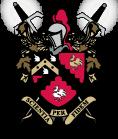 St. Thomas More Collegiate Independent school in Burnaby, British Columbia, Canada