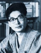 Kazumi Takahashi Japanese writer