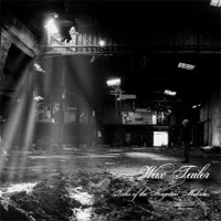 <i>Tales of the Forgotten Melodies</i> 2005 studio album by Wax Tailor
