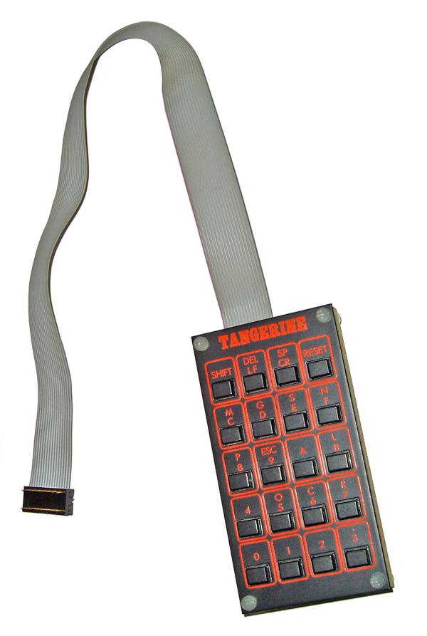 File:Tangerine Microtan 65 Hex Keypad jpg - Wikipedia