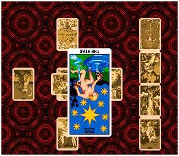Tarot Mystery - Wikipedia