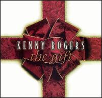 <i>The Gift</i> (Kenny Rogers album) 1996 studio album by Kenny Rogers