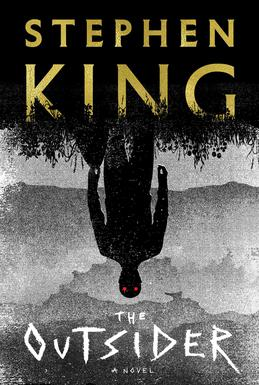 The Outsider (King novel) - Wikipedia 842b743299c