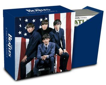 The_U.S._Albums.jpg