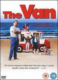 The van dvd.jpg